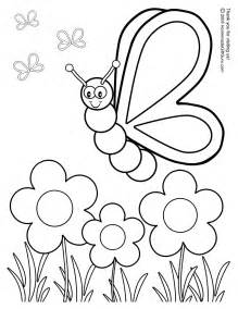 may coloring pages may coloring pages to and print for free
