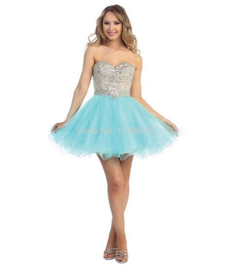 middle school girls dresses prom dresses for middle school girls formal dresses