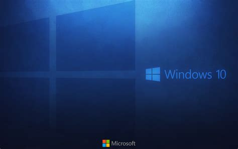 imagenes de guasones para window fondos de pantalla windows 10 hi tech microsoft
