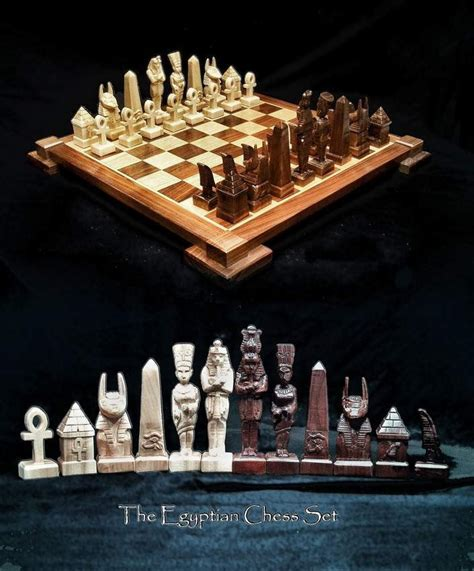 custom chess sets chess set chess set on etsy custom chess sets and