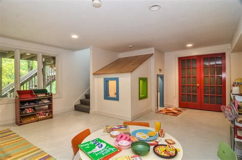 inside decor and design kansas city leawood ks villa contemporary kids