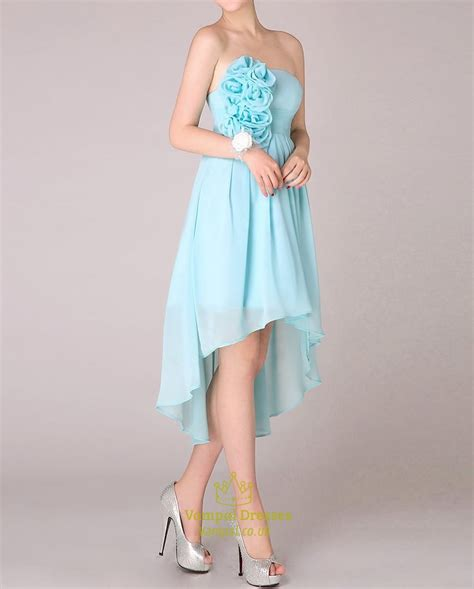 light blue dress with sleeves light blue bridesmaid dresses cheap with sleeves
