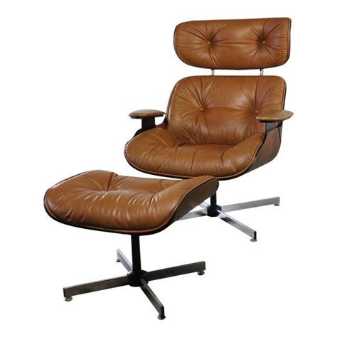 Eames Style Lounge Chair by Best 25 Eames Style Lounge Chair Ideas On