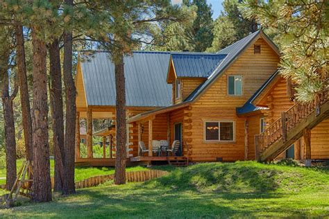 satterwhite log homes prices 2017