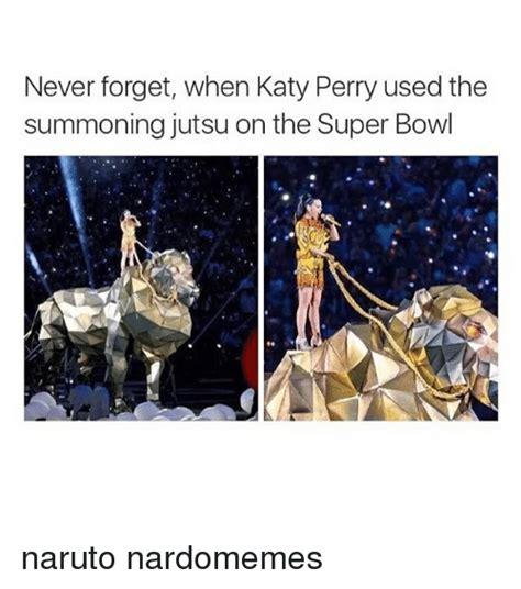 82 funny jutsu memes of 2016 on sizzle naruto