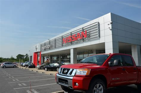 nissan hamilton hamilton nissan your dealership for connect at www