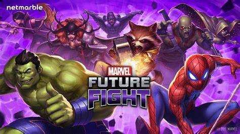 marvel apk marvel future fight v2 1 6 apk mod hack data