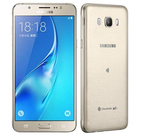 Harga Samsung J Ram 2gb spesifikasi samsung galaxy j7 2016 prosesor octa