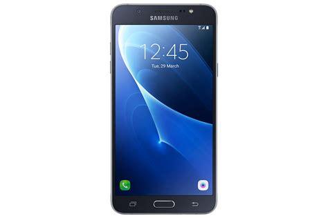 Galaxy J7 2016 J710 Custom Softcaseskin samsung galaxy j7 2016 scansat network sl