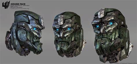 transformers hound weapons alternate lockdown hound drift designs transformers