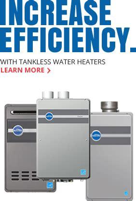 richmond power vent water heater lockout rheem water heaters ge hot water heater browse rheem