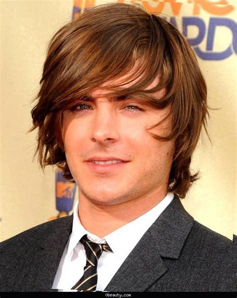 cool blond hair cuts for 14 year old boys 12 best images about boys cool hairstyles on pinterest