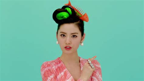 Orange Caramel pin orange caramel on