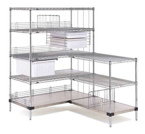 erecta shelving 1000 images about erecta accessories on shelf dividers shelves and hangers