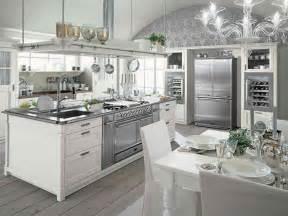 farmhouse style ideas modern farmhouse style white kitchen interior and