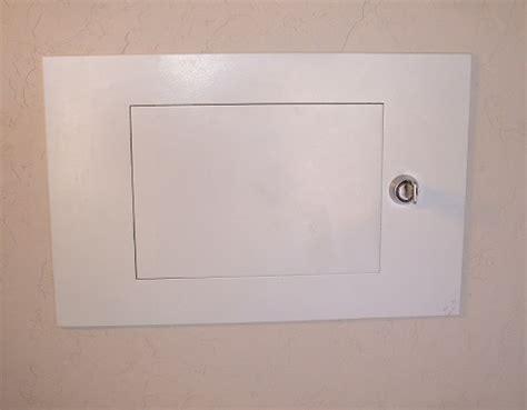 Small Home Wall Safes Home Security And Its Importance In The Home