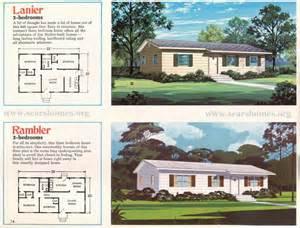 jim walter homes plans jim walter homes sears modern homes