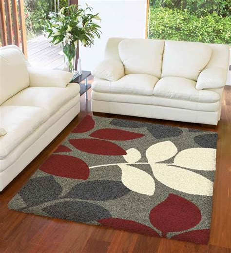 how to choose a rug for living room buying guides rug tips on selecting the right rug size