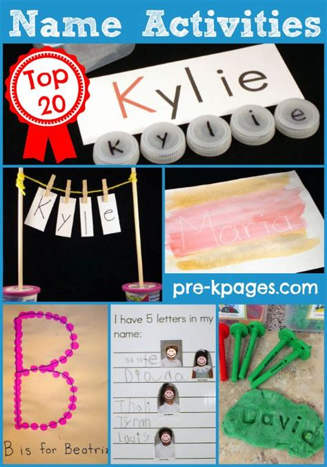 name crafts for 1000 images about name activities and crafts on