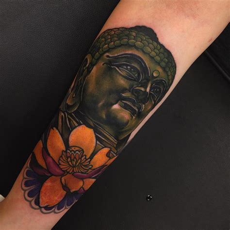 mystical tattoos 130 best buddha designs meanings spiritual