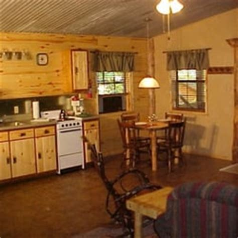 Story Book Cabins Ruidoso by Story Book Cabins 18 Photos Vacation Rentals 410