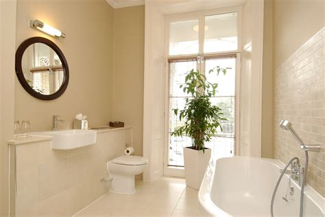 bathroom suites ideas apply these 25 bathroom suites design ideas with exle images magment