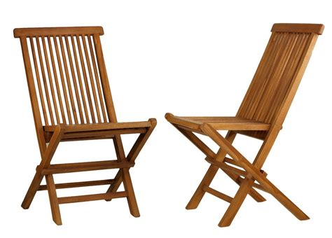 teak patio furniture the garden and patio home guide
