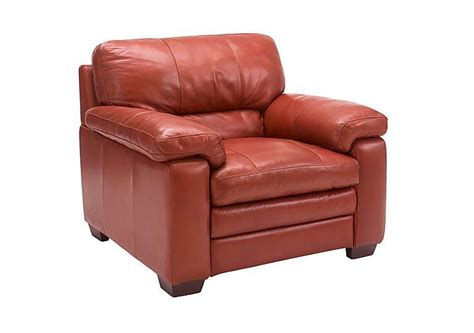 carolina sofa furniture village carolina 3 seater leather sofa world of leather