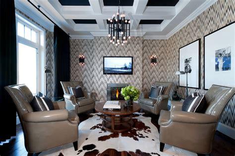 houzz home design inc hospital home lottery 2012 den contemporary living