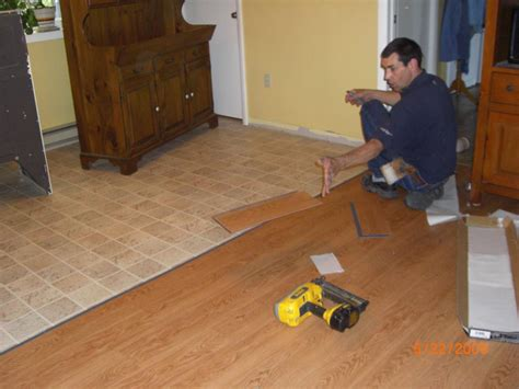 wooden floor carpet morespoons c74e07a18d65
