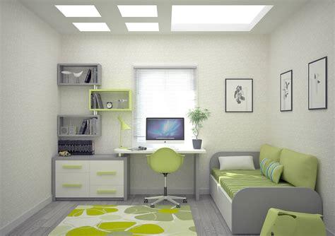 am駭agement chambre 10m2 maison en l de 130m2 lavande traditionnel azur logement