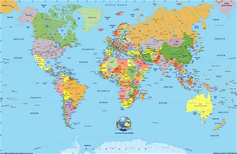best map of top 10 best world maps on top ten trend of india