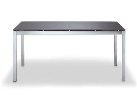 mobili usati a modena tavoli da giardino usati modena mobilia la tua casa