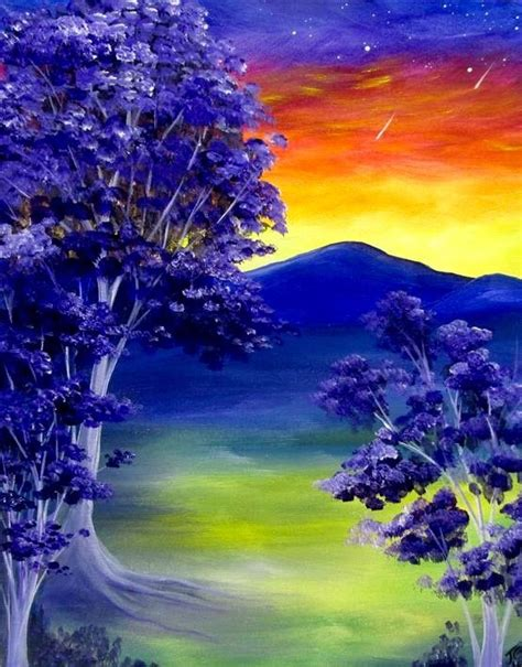 paint nite near quincy ma 2746 best whimsical images on