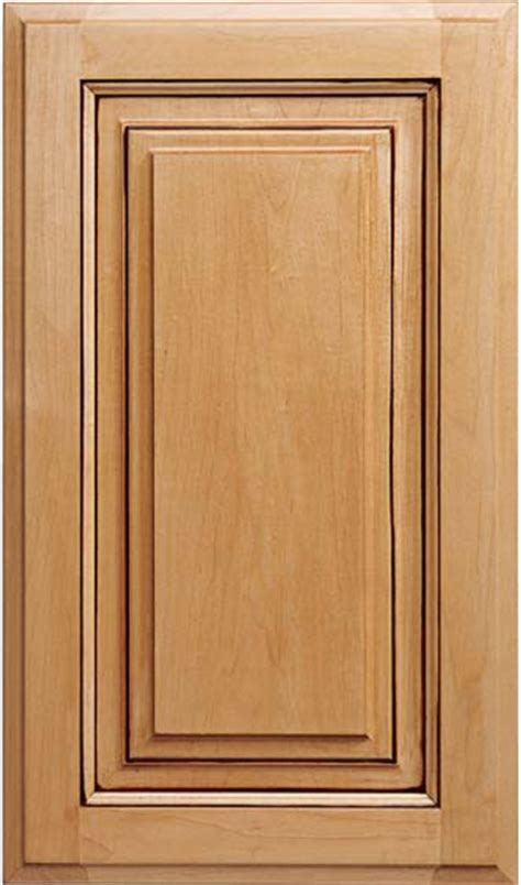 Wood For Cabinet Doors Raised Panel Doors Custom Cabinet Doors Solid Wood Doors