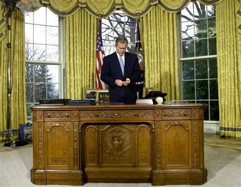 trump oval office redecoration trump ya imprimi 243 su estilo a la oficina oval