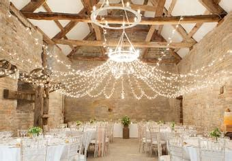 top ten wedding venues south east wedding venues in south west find your venue