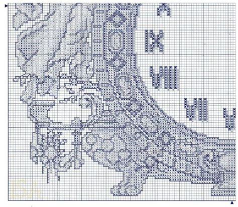 3d Motive 4668 by 43 Best Cherub Cross Stitch Images On Cross