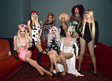 Adore Delano Detox by 353 Best Images About Rupaul S Drag Race On