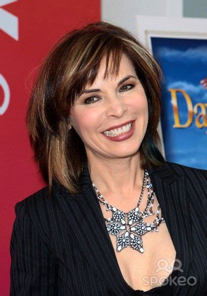 chelsea days of our lives short bob haircut articles and 153 best hair images on pinterest hairstyles layered