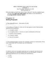 nbc page program cover letter eng 301 writing for professions asu page 1 course