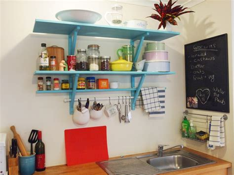 3 tiered country kitchen shelves ikea hackers ikea hackers