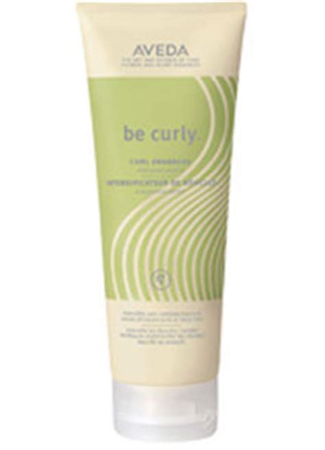 curl enhancers for fine straight hair curly q s part iii lotions cremes and potions popsugar