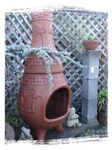Mini Chiminea Baja Chimney Little Baja Finest Terra Cotta Fireplace
