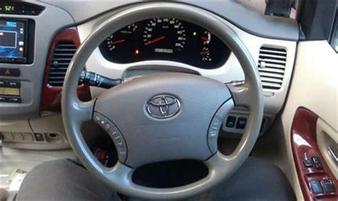 Cover Setir Mobil Toyota Avanza Merah cara merawat kemudi setir mobil estutrans 187 rental mobil