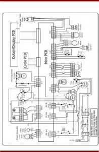 92 cars and motorcycles wiring schematic diagram