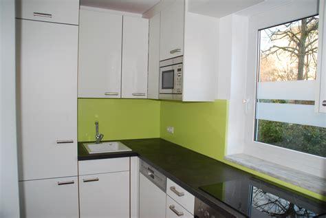 küchenmöbel streichen ideen schlafzimmer wei 223 braun