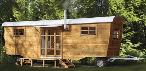 Mobiles Haus Kaufen by Microhomes Was Existiert Am Markt