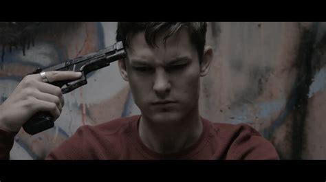 film remaja sad ending twelve thousand children in england try to commit suicide