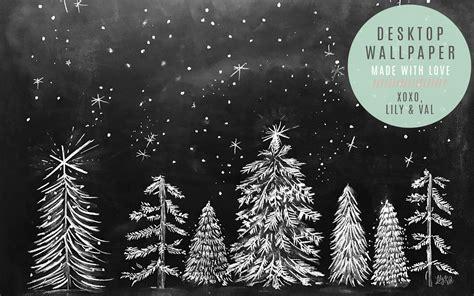 desktop wallpaper december free december desktop iphone wallpaper lily val living